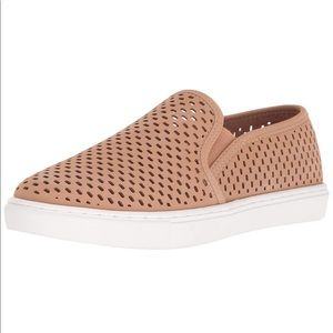 Steve Madden Fashion Slip On Sneaker